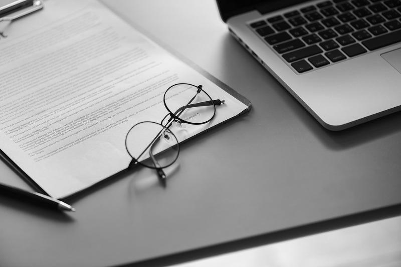 conseil juridique et courtage en assurance
