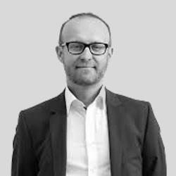 johann robin conseil en recherche de financement à Bordeaux