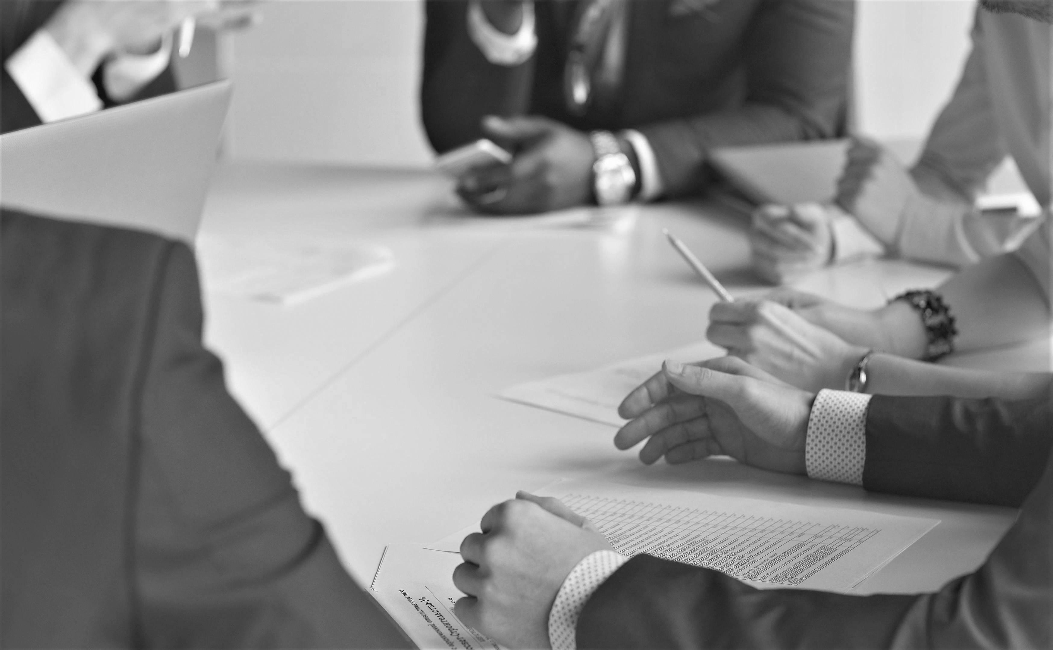 courtage en assurance, acquisition, cession, conseil